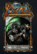 Onin (Protector Trilogy)