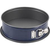 Nordic Ware Leakproof Springform Pan, 10 Cup, 23cm