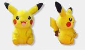 High Quality 22cm Pikachu Plush Toys Pokemon Plush Toy
