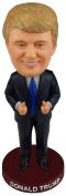 Donald J. Trump (2016 Presidential Collector Series) Bobblehead