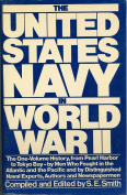 THE ONE-VOLUME HISTORY, FROM PEARL HARBOR TO TOKYO BAY