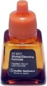 Audio Technica Stylus Cleaner AT607 Stylus Cleaning Formula