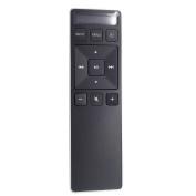Beyuiton Brand New Vizio XRS551-C Sound Bar Remote Control with Display Panel work with Vizio SB3851 C0 SB3851 C0M SB4051 C0 Sound Bar