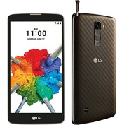 T-Mobile LG Stylo 2 PLUS 4G LTE (14cm . HD Display) No Contract Phone