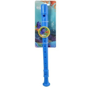Disney Finding Dory Flute Recorder Toy
