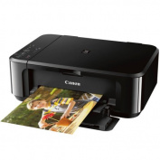 Canon PIXMA MG3620 Wireless All-In-One Colour Inkjet Printer NO INK INCLUDED