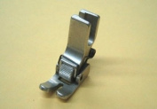 CUTEX SEWING Spring Action Roller Foot for Industrial Sewing Machine