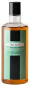 LAFCO House & Home True Liquid Body Soap, Mint Tisane