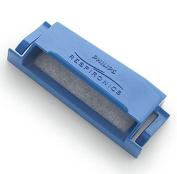 Philips respironics DreamStation Reusable Pollen Filter - 1/pk-1122446
