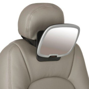 Diono Easy View Rearview Mirror for Car Seat