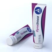 Dynarex Dynashield Barrier Cream, 120ml Tube