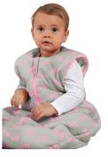Baby Studio My First Reversible Sleeping Bag