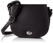 Gabor Women's Paula Hobos and Shoulder Bag