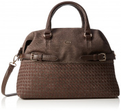 Gabor Women's SASKIA Top-handle Bag