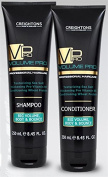 Creightons Volume PRO Big Volume, Body & Bouce Shampoo + Conditioner 250ml