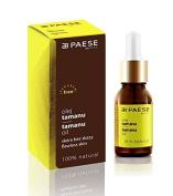 Paese Cosmetics 100 Percent Natural Tamanu Oil