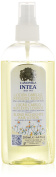 Camomila Intea Lotion for Hair with Blond Highlights 200 ml