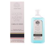Camomila Intea Azufre Veri Balance Lotion for Grey Hair