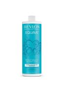 Revlon Equave Instant Beauty Nutritive Detangling Shampoo