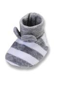 Slippers for babies, boys, girls, unisex Hausschühchen in different sizes HS01