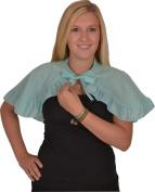 Solida Dressing Cape Mint Qty