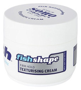 Fish Original Fishshape Texturising Cream 100ml