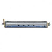 Efalock Cold Curler - Double Coloured – Blue/Grey, Length