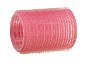 COMAIR Adhesive Wrap 44 mm Pink Pack of 12