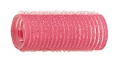12 Pack of Adhesive Rollers 25 mm Rose Cabinet