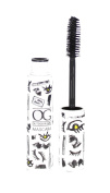 Outdoor Girl Mascara 8ml - Blackest Black