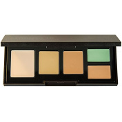 Studio 10 Age Defy Skin Perfector 02 Medium/Dark