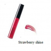 Ultra Glazewear Absolute Lip gloss Strawberry Shine by Avon