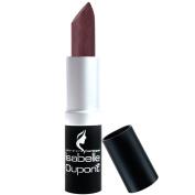 Isabelle Dupont ® Intense Wear Matte Finish Lipstick - 15 Colours