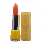Drasawee Fruit Flavours Colour Changing Moisturising Makeup Lipstick Orange