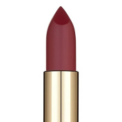 L'Oreal Paris Colour Riche Lipstick Matte, Mon Jules 430