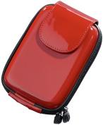 digiETUI a70040 Camera Case Bag for Panasonic FS Series