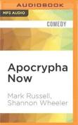 Apocrypha Now [Audio]