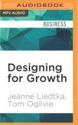 Designing for Growth [Audio]