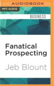 Fanatical Prospecting [Audio]