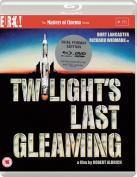Twilight's Last Gleaming - The Masters of Cinema Series [Region B] [Blu-ray]
