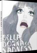 Belladonna of Sadness [Region B] [Blu-ray]