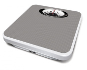 Salter Magnified Display Mechanical Personal Scale 485SVDR