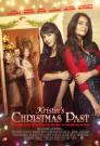 Kristin's Christmas Past [Region 4]