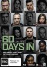 60 Days In [Region 4]