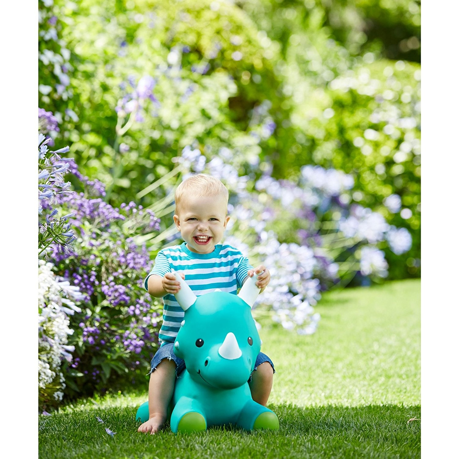 Early Learning Centre Toys Buy Online From Elc Froggie Bubble Blower 139401