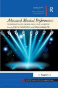 Advanced Musical Performance