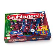 Paul Lamond 3044 Subbuteo Barcelona Main Game