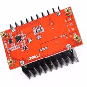 Hrph 150W Boost Converter DC-DC 10-32V to 12-35V Step Up Voltage Charger Module