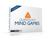 Marvin's Magic MM QMG Quirkology Mind Games