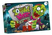 John Adams Zombie Magic Set